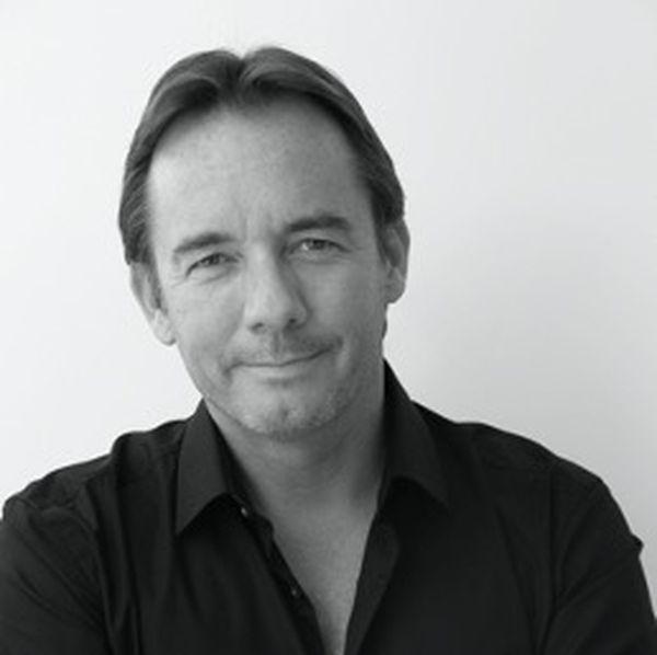 Antony LACANAUD, créateur du projet