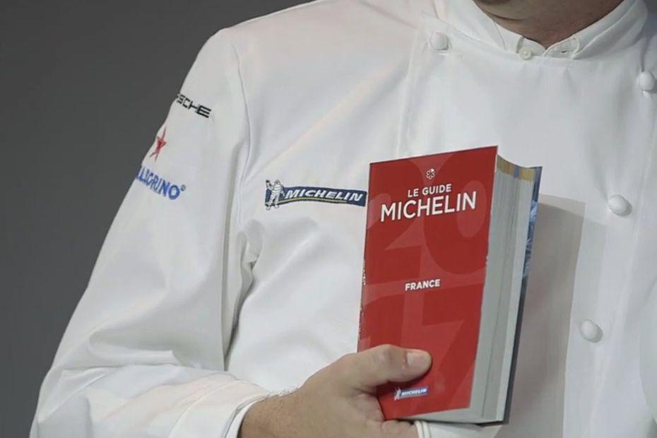Montpellier et Nîmes : 4 nouveaux restaurants étoilés au Guide Michelin 2021