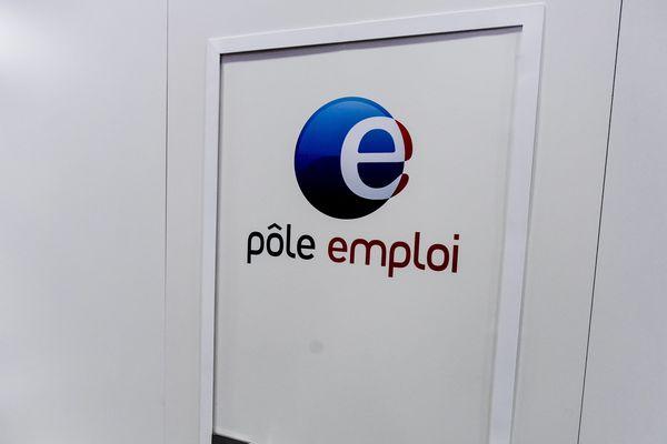Une baisse de 3,8% des demandeurs d'emploi en Pays de la Loire sur les 3 derniers mois