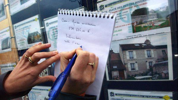 Pour les professionnels, les prix de l'immobilier n'ont aucune raison de s'envoler