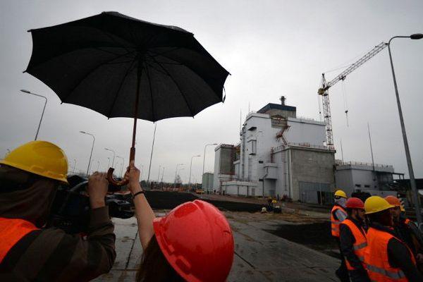 La catastrophe de Tchernobyl le 26 avril 1986 a laissé des traces indélébiles tant au niveau environnementales qu'économiques et médicales.