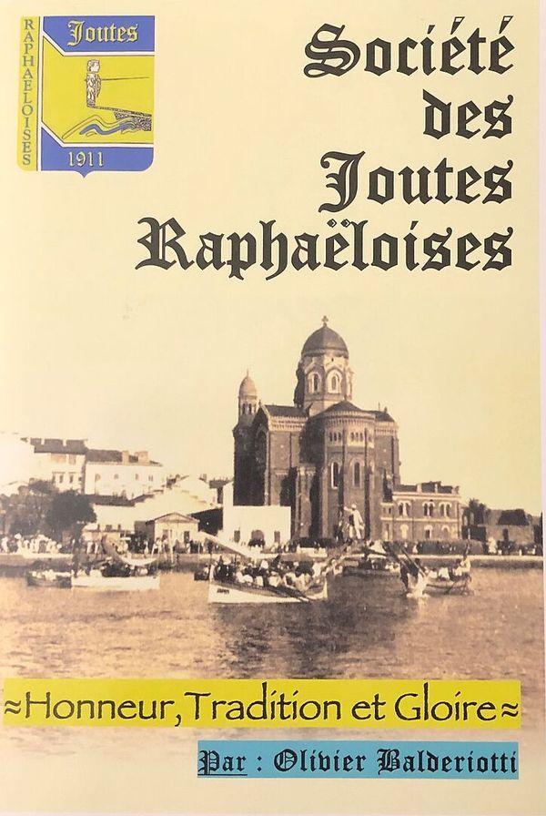 La couverture du livre Honneur, tradition et gloire, d'Olivier Balderiotti.