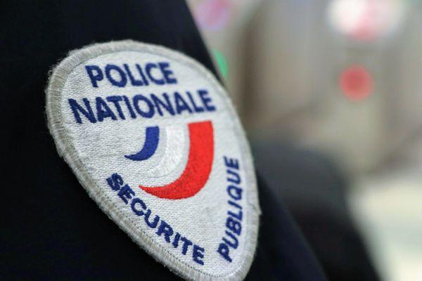 Le corps de Simon Guermonprez a été retrouvé sur le bord de l'autoroute A27 en direction de la Belgique.