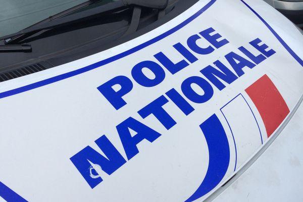 La police est intervenue au lycée Paul Conflans de Montluçon car un élève s'y est introduit avec un couteau et un tournevis ce vendredi 20 novembre.