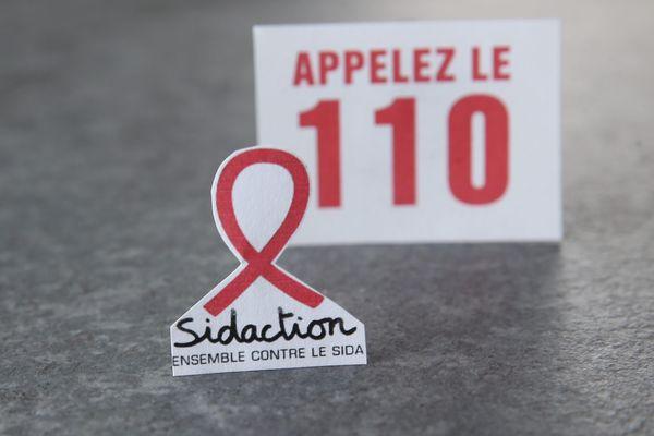 Selon l'Organisation mondiale de la santé (OMS) : Fin 2016, 36,7 millions de personnes vivaient avec le sida.