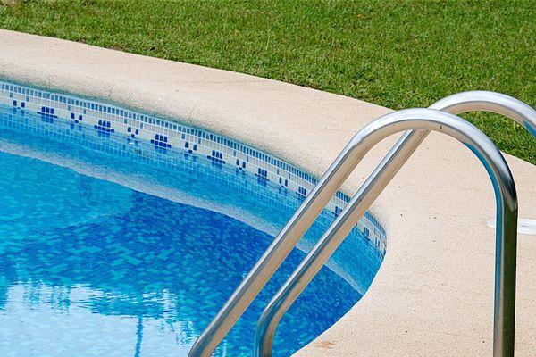 L'installation de piscine à domicile a augmenté avec le confinement