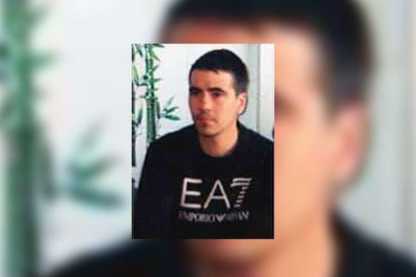 Cédric Klein, un jeune homme de 27 ans a disparu le 21 janvier 2021 vers 13 heures à Servian dans l'Hérault.