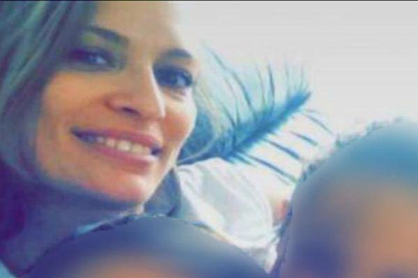Laëtitia Schmitt, tuée par son ex-compagnon en juin 2018