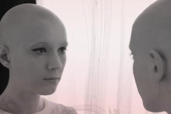 Ozalys, une cosmétique adaptée aux femmes atteintes d'un cancer du sein.