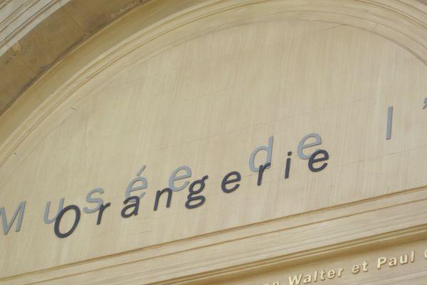 Le musée de l'Orangerie sera ouvert de 9h à 18h.