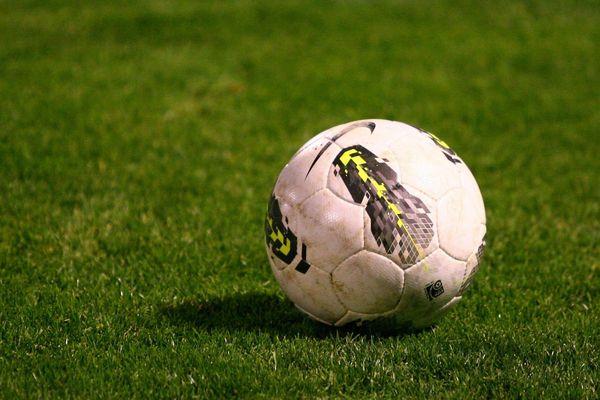 Le 11 novembre sur la pelouse du stade Gardet à Cournon d'Auvergne (63), les Auvergnats de Chamalières (N3) n'ont pas démérité face à leur adversaire (Ligue 2) de l'AJ Auxerre.