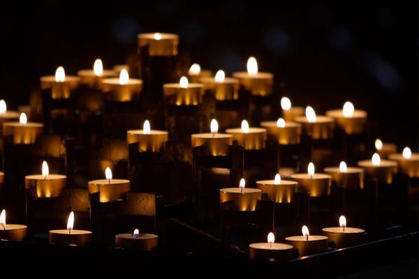L'église catholique a demandé une réévaluation à la hausse de la jauge de 30 fidèles.