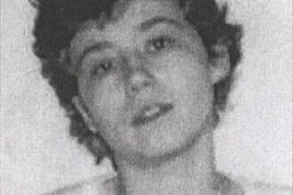 Nathalie Maire retrouvée le 2 septembre 1987 sur l'aire d'autoroute Mâcon-Saint-Albain sur l'A6.