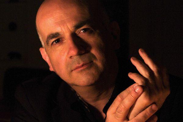 Hugues Leclère, directeur des Nancyphonies, viendra clôturer le festival au piano le 30 juillet 2021
