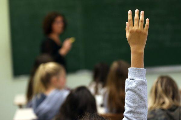 À partir du 11 mai, les crèches, écoles, collèges et lycées doivent rouvrir progressivement leurs portes.
