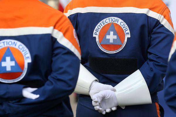 Au total, la base de Narbonne compte 200 bénévoles de la sécurité civile.