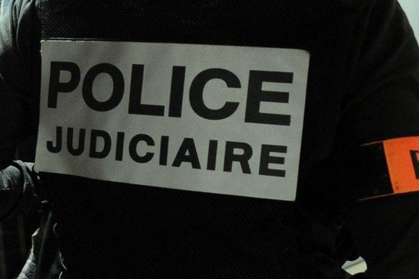 Le patron de la DRPJcorse Lucien Arleri a été muté et son habilitation d'OPJ a été suspendue.
