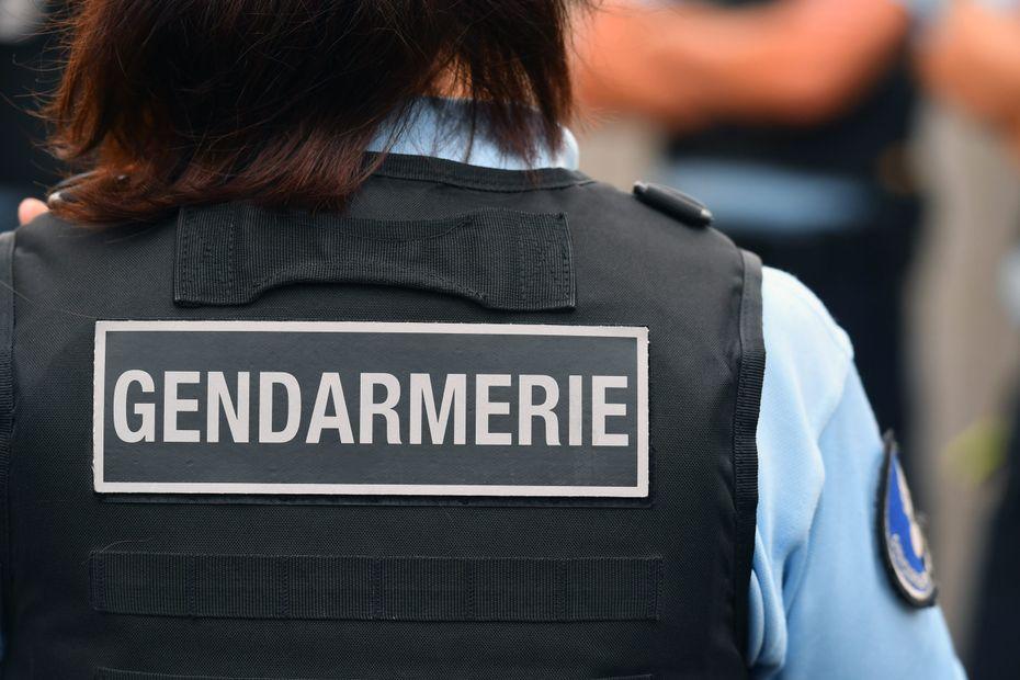 Haute-Savoie : l'homme de 26 ans porté disparu dans le secteur de Thônes a été retrouvé en bonne santé