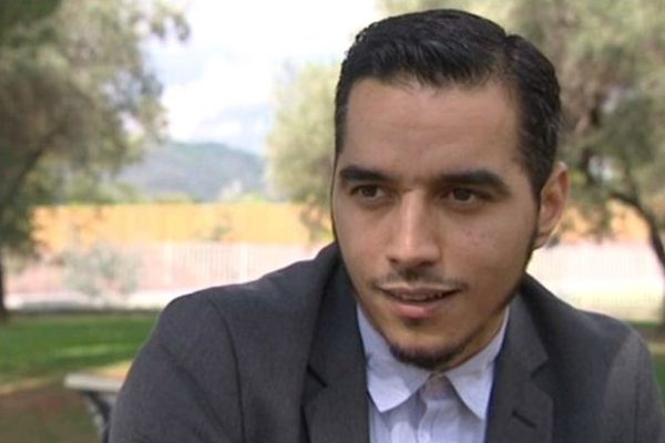 Saïd Nait Ouaziz
