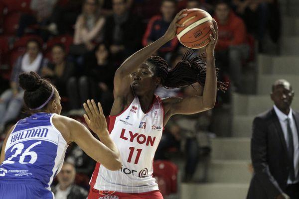 Samedi 18 février, à 20 heures, le match entre Lyon Basket Féminin et Bourges (18e journée du championnat de France) est diffusé en direct sur le site internet de France 3 Auvergne-Rhône-Alpes.
