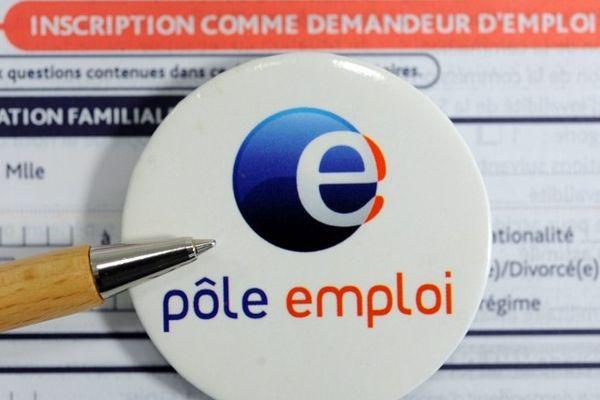 Pôle emploi enregistre 1.5% de chomeurs en plus en catégorie A
