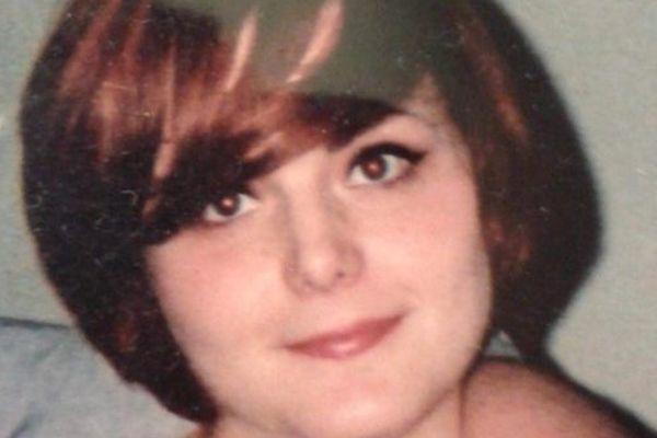 Ariane Theiller a été tuée au Bataclan.