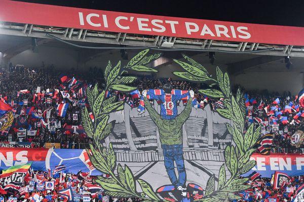 Suite à la demande de la Préfecture de Police, la LFP reporte la rencontre Paris Saint-Germain / Montpellier HSC, comptant pour la 17ème journée de Ligue 1 et initialement prévue ce samedi 8 décembre à 16h.