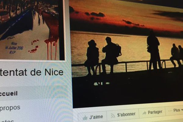 Les 24 millions d'utilisateurs quotidiens de Facebook en France ont également beaucoup commenté les attentats du 14 juillet à Nice (3e sujet le plus discuté) et ceux du 22 mars à Bruxelles (7e).