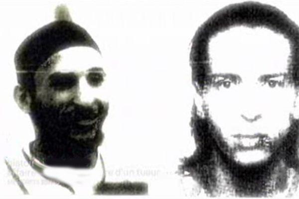 Soirée spéciale Mohamed Merah sur France 3, mercredi 6 mars à 20h45
