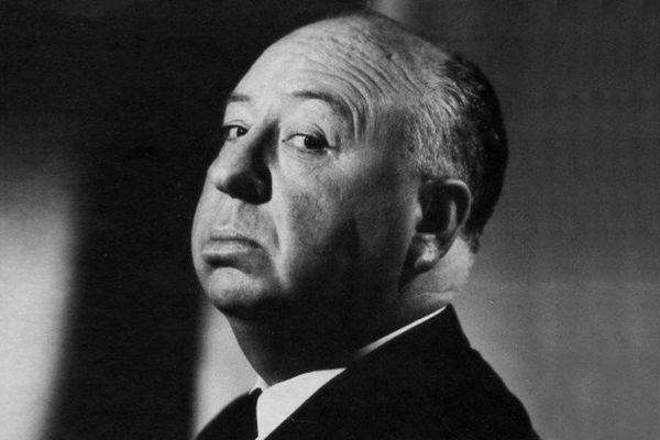 C'est en collaboration avec le compositeur Christian Girardot que nous programmons cette création originale redonnant une musique au film d'Alfred Hitchcock « The Lodger ».