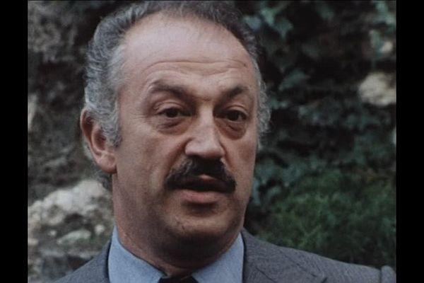 Jacques Médecin à été maire de Nice de 1966 à 1990.