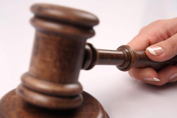Le conseil des Prud'hommes a condamné pour la Ligue du Centre a versé des dommages et intérêts aux victimes de harcèlement moral et sexuel.