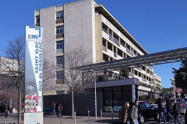 A Montpellier, le CHU Gui de Chauliac, du nom du chirurgien lozérien, est spécialisé dans les neurosciences.