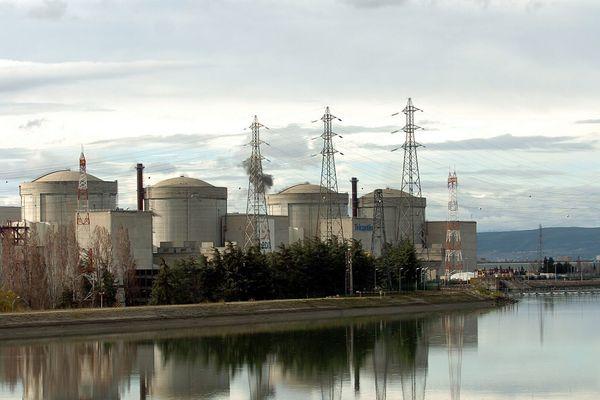 L'opération de sécurisation serait terminée sur le réacteur numéro 2. Il serait de nouveau accessible