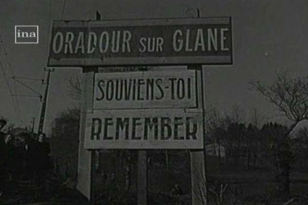 70 ans après les faits, Jacqueline Pinède témoigne