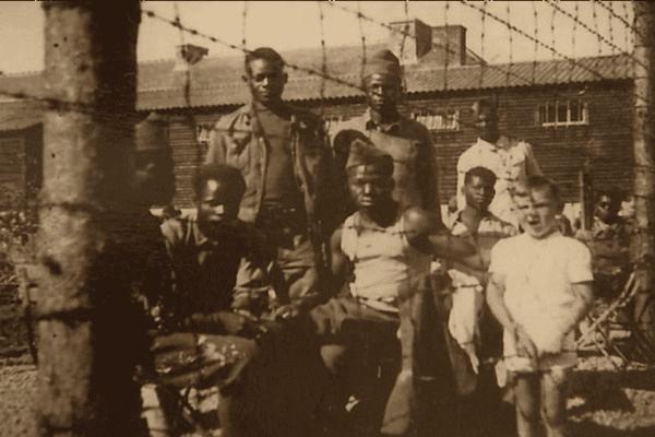 Prisonniers à Trévé (22)