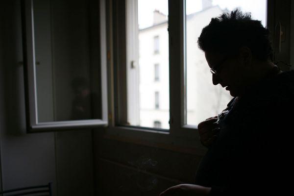 Le confinement, une mesure particulièrement difficile à accepter pour les patients suivis en psychiatrie.
