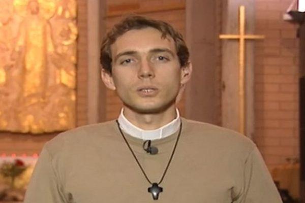 Le Père Fausone