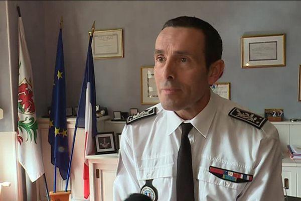 Jean-François Illy.