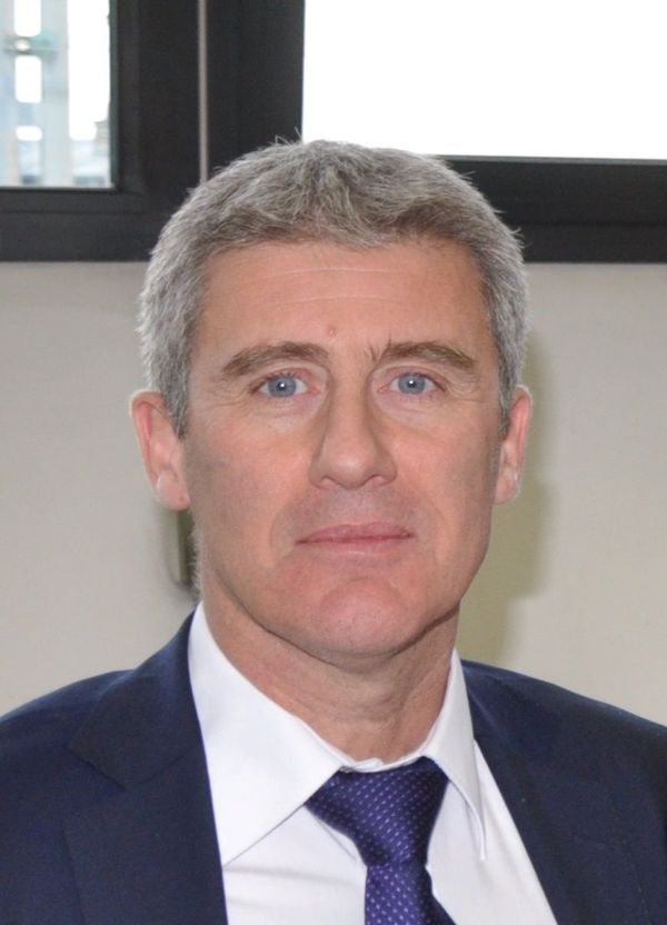 Le directeur départemental de la police de la Marne constate une baisse des plaintes mais nuance ses propos