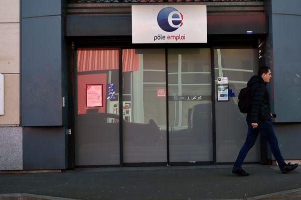 En Corse, au mois de mars 2020, le nombre de demandeurs d'emploi catégorie A a augmenté de 6,5 %