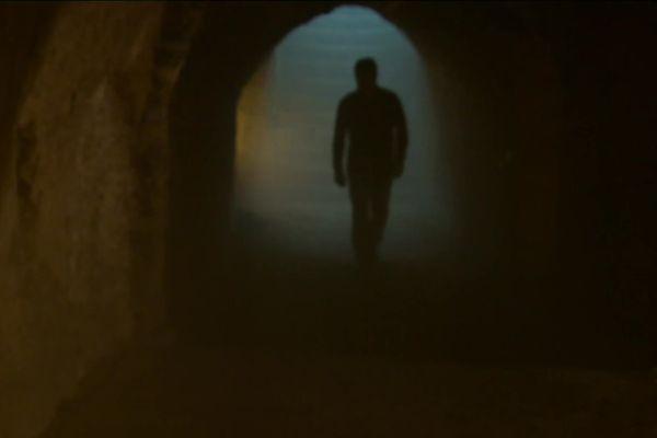 """Documentaire """"Des vies souterraines"""""""