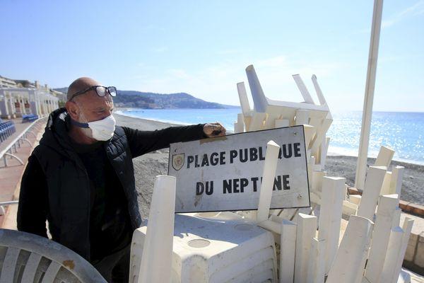 Les professionnels du tourisme en attente d'une date de redémarrage et d'un cahier des charges sanitaire
