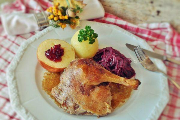 La cuisine actuelle de Nouvelle-Aquitaine oscille entre tradition et innovation.