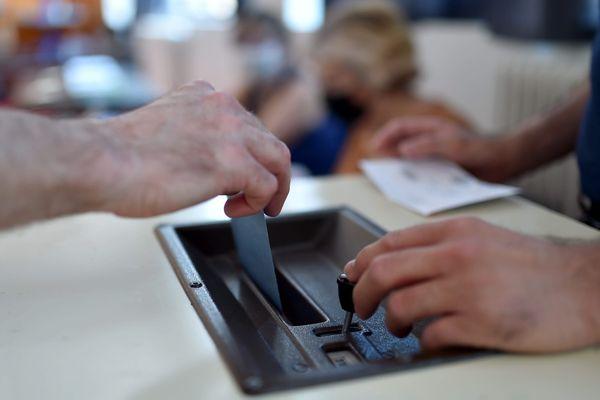 Les projets présélectionnés dans le cadre d'une consultation citoyenne seront soumis au vote des Toulousains.