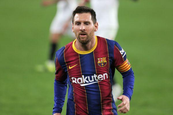Le Clermont Foot 63 a tendu une perche humoristique à Lionel Messi sur son compte Twitter, à l'issue de la 1ère journée de Ligue 1.