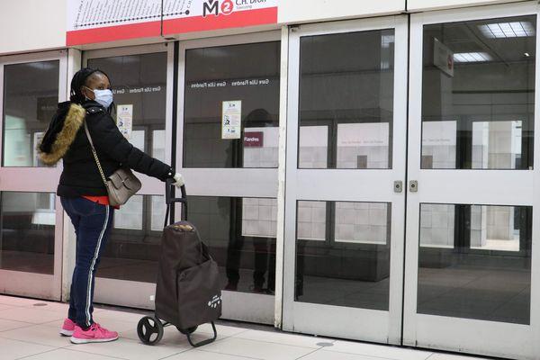 Coronavirus : à Lille, Martine Aubry compte offrir un masque à tous ses habitants en prévision de la période de déconfinement