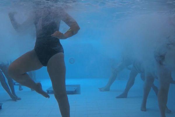 La Cure, un documentaire à voir sur France 2 et à revoir en Replay.