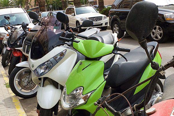 Opération de sensibilisation à la sécurité routière