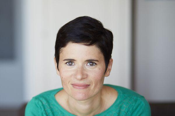 Chiara Chollet